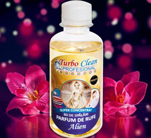 Alien - Parfum de Haine Super Concentrat PREMIUM