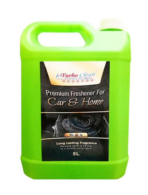 Parfum Profesional 5 L PREMIUM