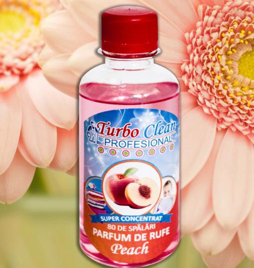 Gumă Turbo - Parfum de Haine Super Concentrat
