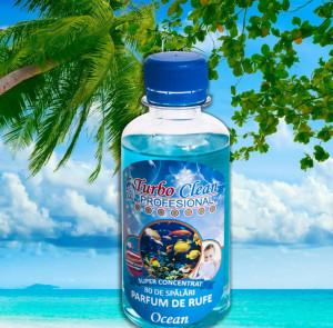 Ocean - Parfum de Haine Super Concentrat