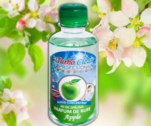 Apple - Parfum de Haine Super Concentrat