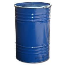 Esenta Concentrata Vrac 500 ml