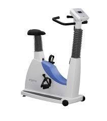 Sistem de testare la efort ECG - DM Software - CARDIOSCAN