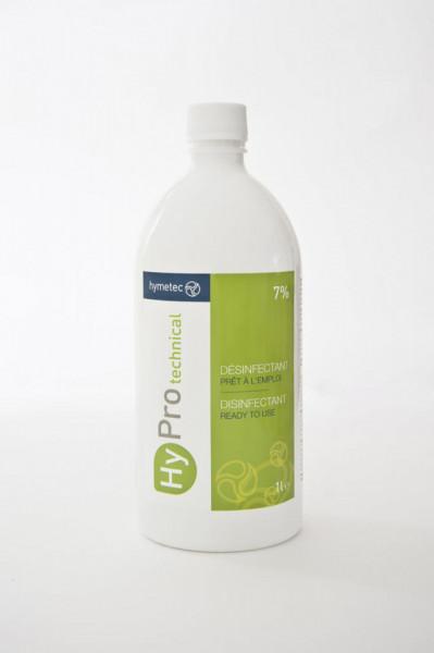 dezinfectant nebulizare aer