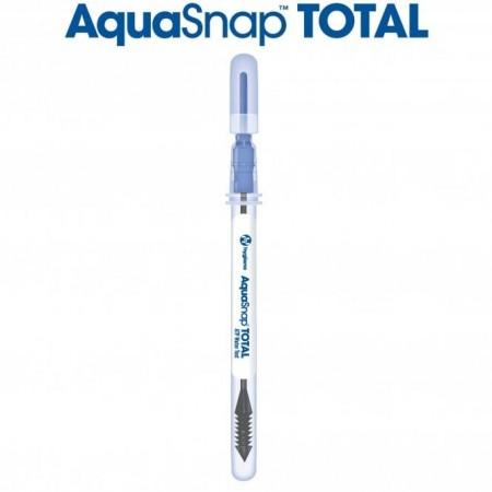 AquaSnap Total - Dispozitiv prelevare si testare ATP apa
