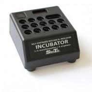 Incubator IC107 pentru indicatori biologici EZS