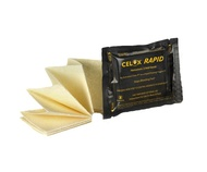 Celox Rapid - bandaj hemostatic