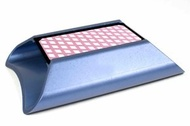 Test BOWIE-DICK Green Card pentru testare autoclav