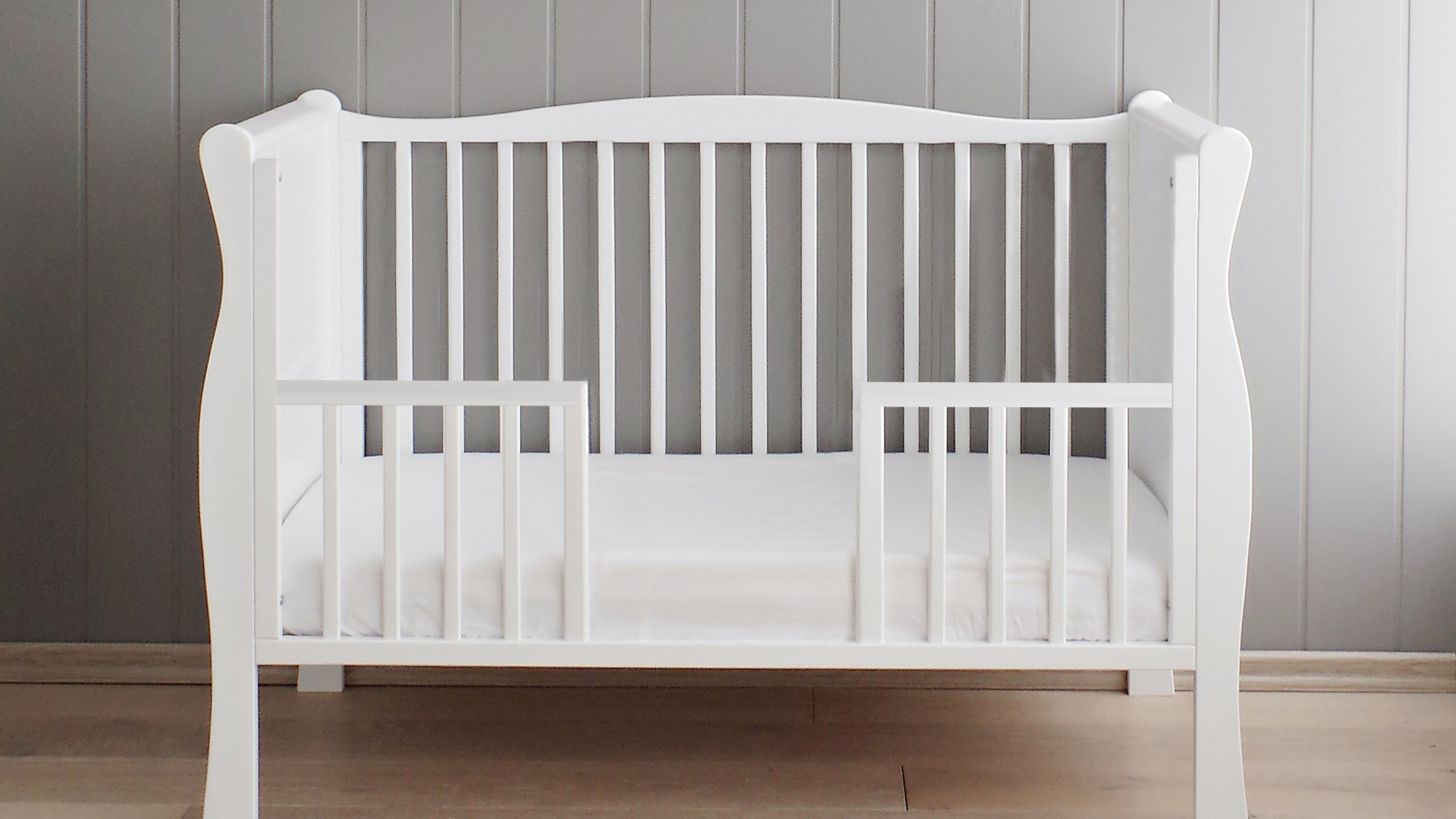 Bok_DayBed_Noble_White-1920x1080%20%282%29.png
