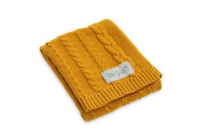 Patura tricotata, Tiny Star Mustar