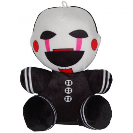 Jucarie din plus The Puppet, Five Nights at Freddy's, 25 cm