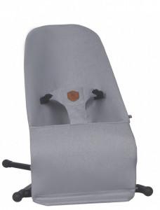 Balansoar pentru copii EcoViking Grey