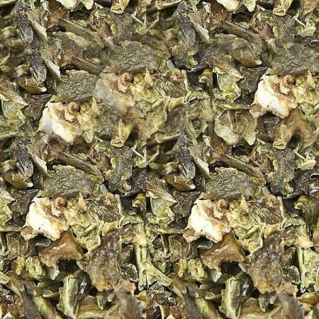 Poze Ardei verde fulgi - 150g