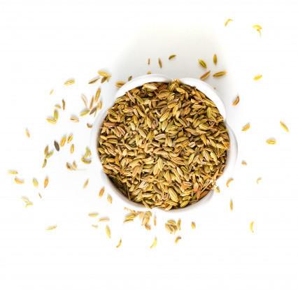 Poze Fenicul semințe 100g