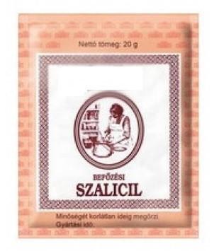 Poze Salicil 20g