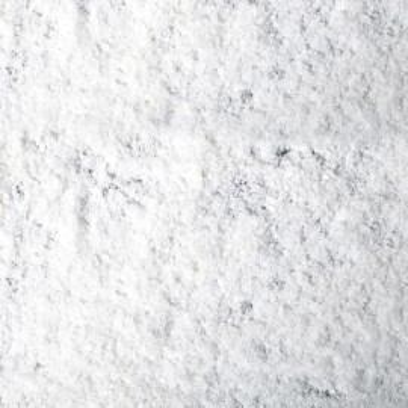 Poze Sare de lămâie 100g
