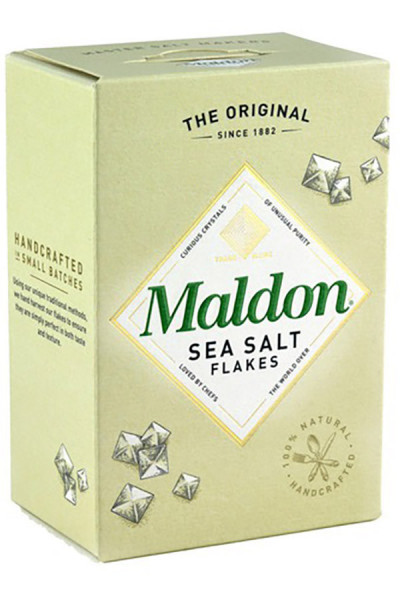 Poze Sare Maldon 125g