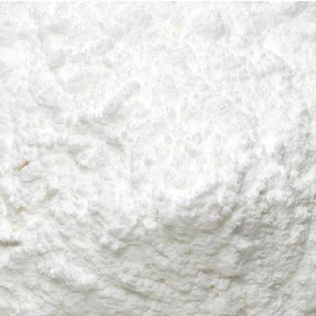 Poze Sirop glucoză pudră 250g