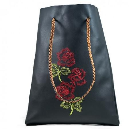 Poze StilUrban – geantă shopper 5
