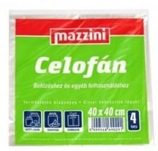 Poze Celofan alimentar 40*40 cm