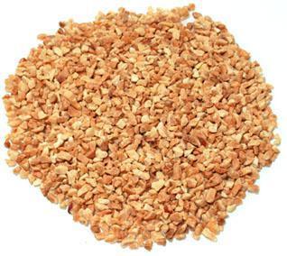 Poze Arahide granulate 1kg