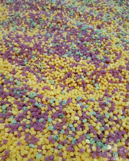 Poze Cuș cuș cu legume 200g