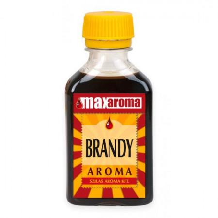 Poze Esenta de Cognac (brandy) 30ml