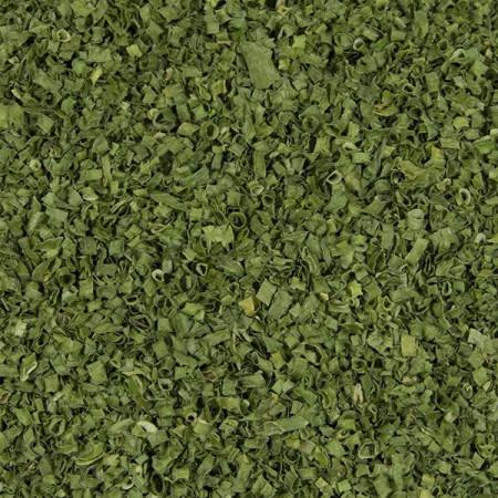 Poze Arpagic frunze uscate 50g