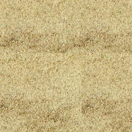 Poze Piper alb măcinat 100g