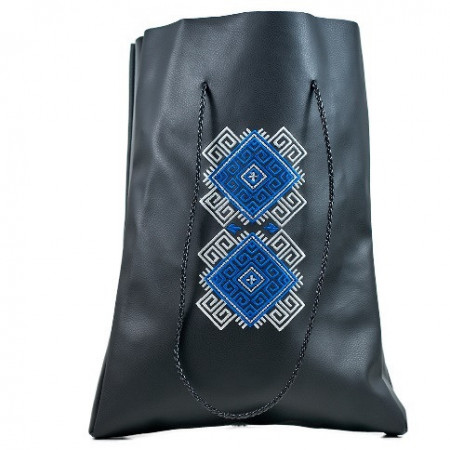 Poze StilUrban – geantă shopper 9