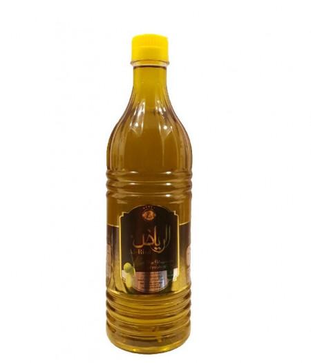 Poze Ulei de măsline extra virgin Al-Riad 1l