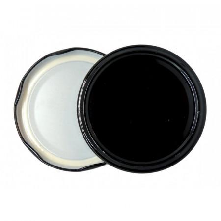 Poze Capac borcan, 66 mm, pachet 25buc