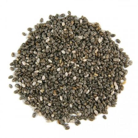 Poze Semințe de Chia 1kg