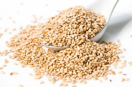 Poze Semințe de susan 250g