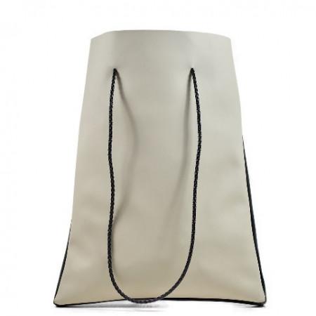 Poze StilUrban – geantă shopper 10