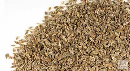 Poze Mărar semințe 125g