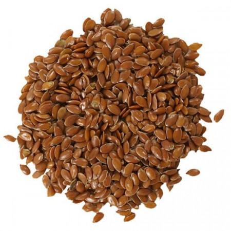 Poze Semințe de in 250g