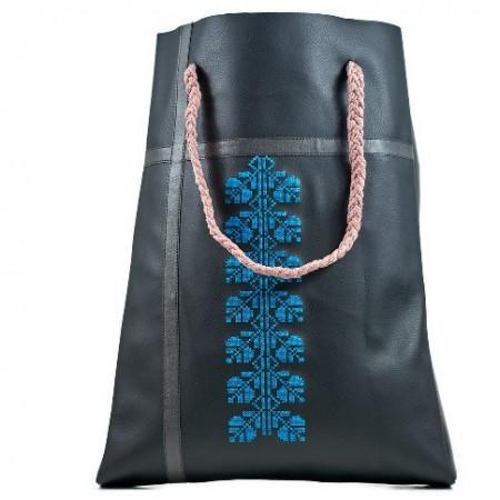 Poze StilUrban – geantă shopper 6