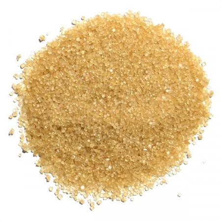 Poze Zahăr brut din trestie de zahăr 1kg