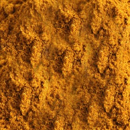 Poze Curry măcinat 150g