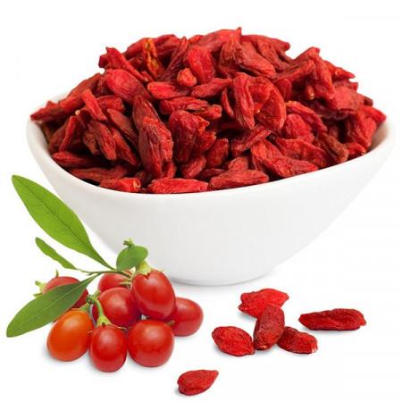 Poze Fructe de Goji 150g
