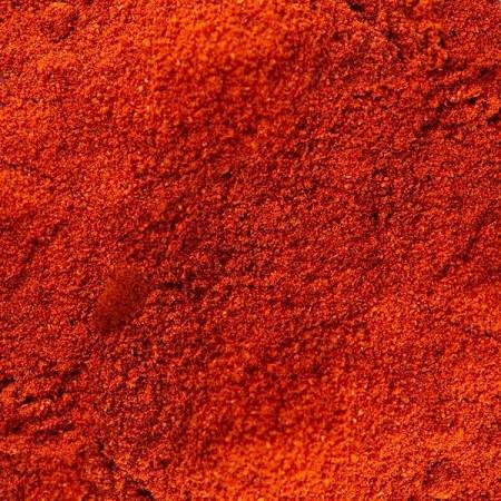 Poze Boia de ardei dulce extra 200g