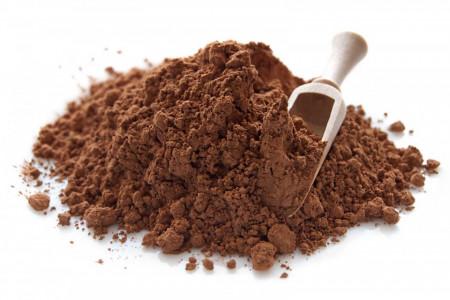 Poze Cacao pudră 1kg