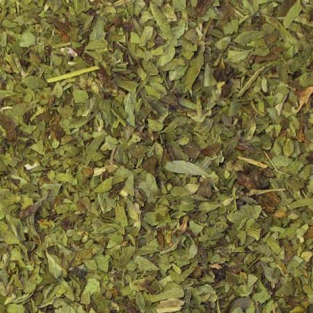 Poze Oregano frunze 50g
