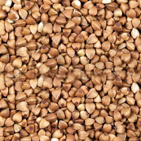 Poze Semințe de hrișcă crudă 250g