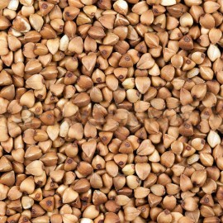 Poze Semințe de hrișcă crudă 300g