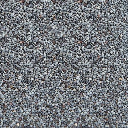 Poze Semințe de mac 100g
