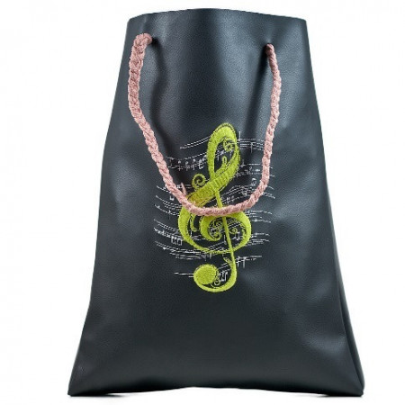 Poze StilUrban – geantă shopper 4