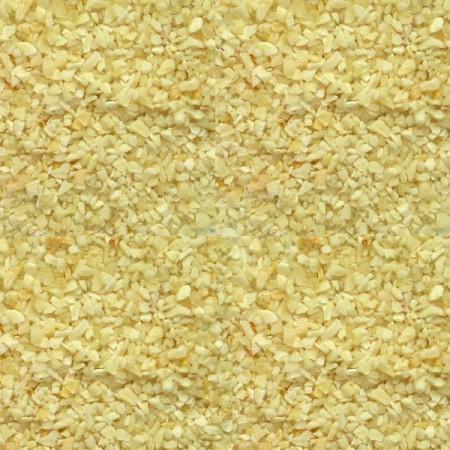 Poze Usturoi granule 150g