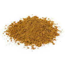 Five spices (amestec 5 condimente) 150g